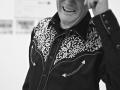 Bobby Keys ha muerto DEP