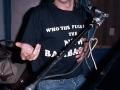 Ian McLagan RIP DEP
