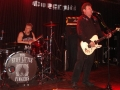 STIFF LITTLE FINGERS 10