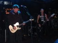 STIFF LITTLE FINGERS 14