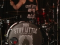 STIFF LITTLE FINGERS 3