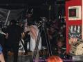 Brainless Metal Fest 3 Gran Canaria 2014