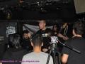 Brainless Metal Fest III  Gran Canaria 2014