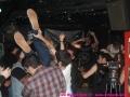 Brainless Metal Fest III en Gran Canaria 2014 en el Pub Adrenaline