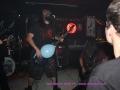 Brainless Metal Fest III en Gran Canaria 2014