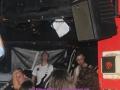 Brainless Metal Fest III en Gran Canaria, islas Canarias