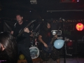 Brainless Metal Fest III en Gran Canaria. Chute de adrenalina 2014