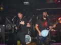 Brainless Metal Fest III en Gran Canaria