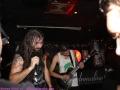 Brainless Metal Fest III en la isla de Gran Canaria 2014