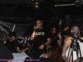 Brainless Metal Fest en Gran Canaria 2014