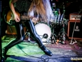 Spiders RockSound 2014