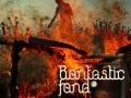 Bantastic Fand Strong enough to refuse nuevo disco