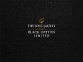 The Soul Jacket publican Black Cotton Limited, segundo disco de estudio