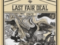 Last Fair Deal publican Once su nuevo disco