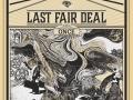 Last Fair Deal publican Once su nuevo disco