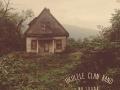 Ukulele Clan Band No Sugar, lección de Bluegrass, Folk y Rock & Roll