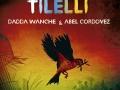 Dadda Wanche & Abel Cordovez Tilelli