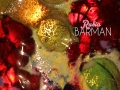 Rubia publica Barman, su nuevo disco