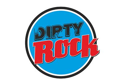 Dirty Rock