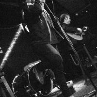 Rock On Fest_Spiffhaus_Spacers_Lipstick-12