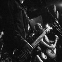 Rock On Fest_Spiffhaus_Spacers_Lipstick-16