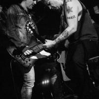 Rock On Fest_Spiffhaus_Spacers_Lipstick-19