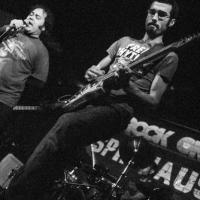 Rock On Fest_Spiffhaus_Spacers_Lipstick-3