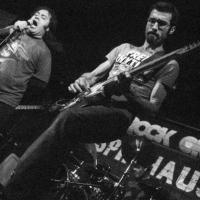 Rock On Fest_Spiffhaus_Spacers_Lipstick-4