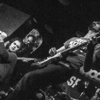 Rock On Fest_Spiffhaus_Spacers_Lipstick-5