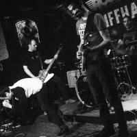 Rock On Fest_Spiffhaus_Spacers_Lipstick-8