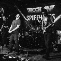 Rock On Fest_Spiffhaus_Spacers_Lipstick