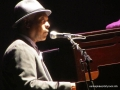 Booker-T-Jones-Teatro-Lara-