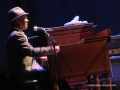 Booker-T-Jones-en-Madrid-20