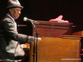 Booker-T-Jones-en-Madrid.