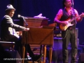 Booker-T-Jones-en-Madrid