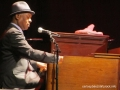 Booker-T.-Jones-en-el-Teatro-Lara