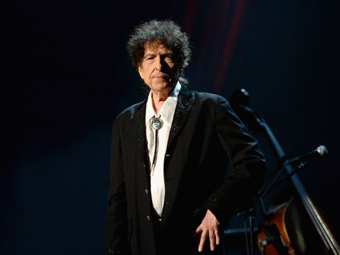 Bob Dylan Person of Year 2015 MusiCares.2