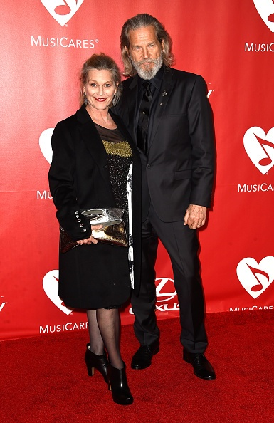 Bob Dylan Person of Year 2015 MusiCares29