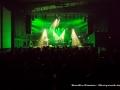 The Brew Rock and Roll sin etiquetas en la sala Budokan de Cartagena.5
