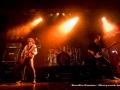 The Brew Rock and Roll sin etiquetas en la sala Budokan de Cartagena.9