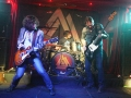 The Brew en Madrid Sala We Rock '15