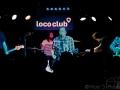 The Ships Valencia Loco Club.jpg