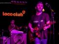 Vicente Prats & Star Trip en concierto.jpg