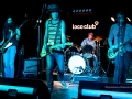 Jonny Kaplan & The Lazy Stars enl Loco Club de Valencia.jpg