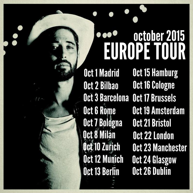 Ryan Bingham gira española y europea 2015.jpg