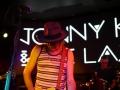 Jonny Kaplan & The Lazy Stars Madrid 2015.JPG