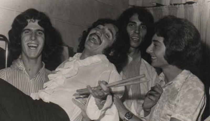 Los Crich Discografía 1969-1974 grupo de garage rock y psicodelia español.jpg