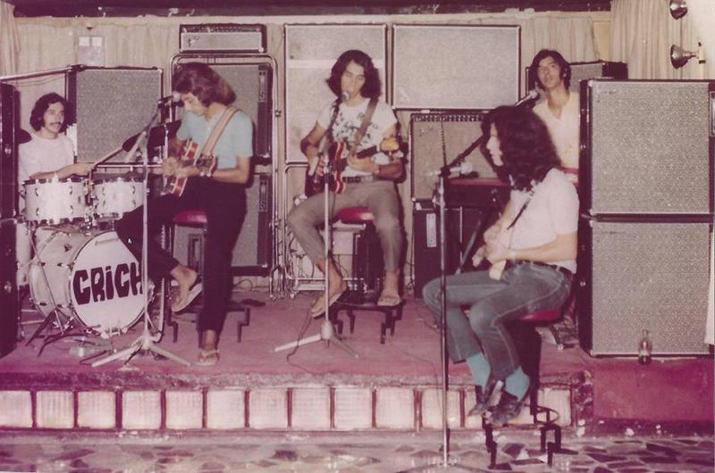 Los Crich Discografía 1969-1974.jpg