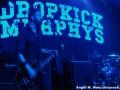 DROPKICK MURPHYS 12.JPG