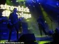 DROPKICK MURPHYS 6.JPG